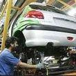 افزایش نرخ مشارکت اقتصادی و نرخ بیکاری در چهار سال گذشته